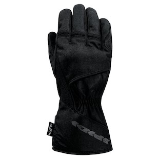 Spidi Zodiac H2OUT Gloves