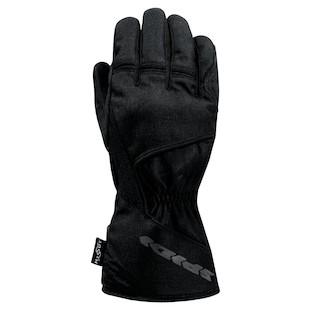 Spidi Zodiac H2OUT Gloves (Size 2XL Only)