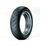 Dunlop Elite 3 Radial Touring Rear Tires