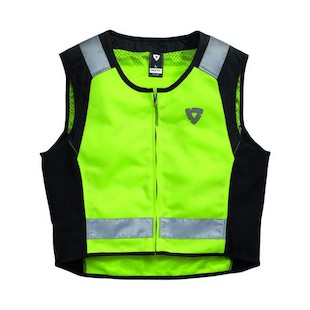 REV'IT! Athos Air Vest
