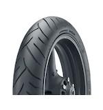 Dunlop Roadsmart Sport Touring Front Tire