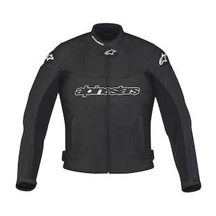Alpinestars Stella GP Plus Jacket