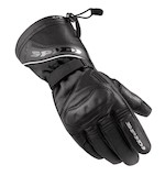 Spidi NK3 H2OUT Gloves