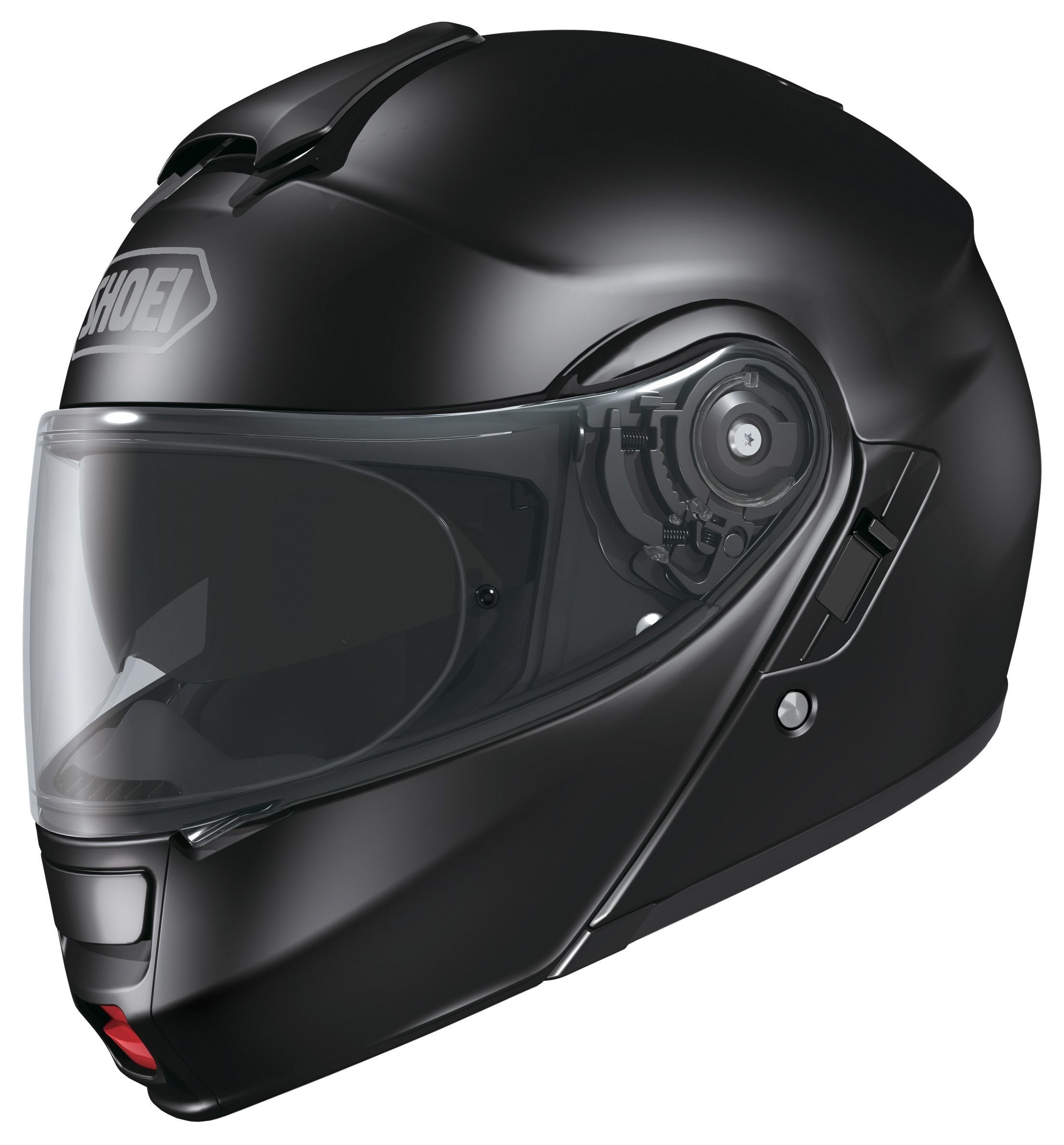 helmet shoei motorcycle neotec helmets modular casque neotech multitec modulable face