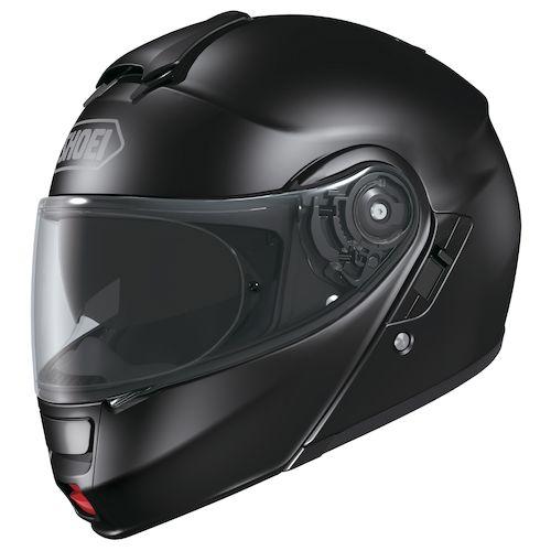 Shoei Neotec Modular Helmet - RevZilla