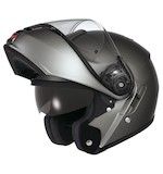 Shoei Neotec Modular Helmet