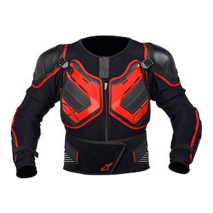 Alpinestars BNS Bionic Jacket (Size SM Only)