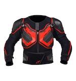 Alpinestars BNS Bionic Jacket