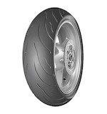 Continental Conti-Motion Radial Rear Tire