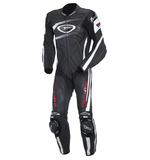Teknic Violator One Piece Race Suit