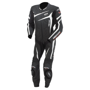 Teknic Chicane Race Suit (Size 50)