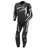 Teknic Chicane Race Suit