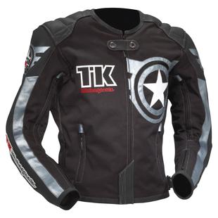 Teknic Rage Jacket