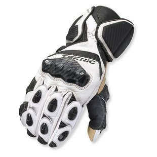 Teknic Xcelerator Gloves