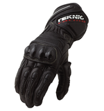 Teknic Lightning Gloves