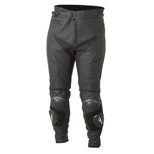 Teknic Mercury Leather Pants