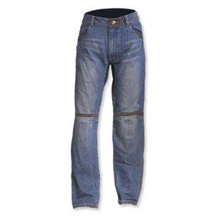Teknic Violator Kevlar Jeans