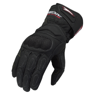 Teknic Chicane Gloves
