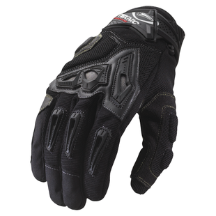 Teknic Supervent Gloves