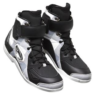 Teknic Striker Riding Shoes