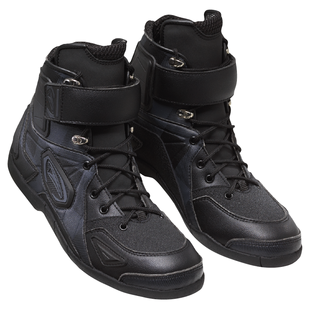Teknic Striker Riding Shoes