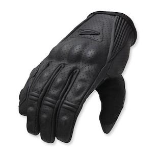 Teknic Dominator Glove