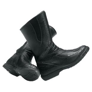 Teknic Defender Waterproof Boots