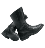 Teknic Defender Waterproof Boots