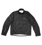 Spidi H2OUT Waterproof Jacket Liner