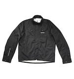 Spidi H2OUT Waterproof Jacket Liner