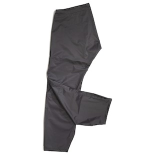 Spidi H2OUT Waterproof Pants Liner