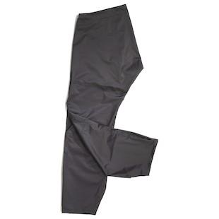 Spidi H2OUT Waterproof Pants Liner