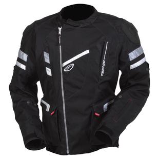 Teknic Sprint Jacket