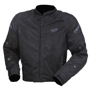 Teknic Aquavent Mesh Jacket
