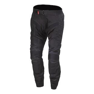 Teknic Supervent Mesh Pants (42 Only)