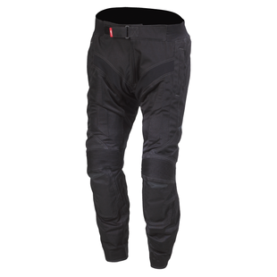 Teknic Supervent Mesh Pants (42 Only)
