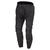 Teknic Supervent Mesh Pants (40 Only)