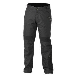 Teknic Sprint Textile Pants