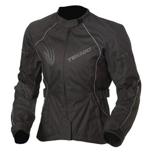 Teknic Women's Sequoia Jacket (Size 16 Only)