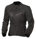 Teknic Women's Sequoia Jacket