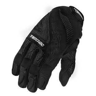 Teknic Women's Supervent Glove