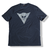 Dainese After T-Shirt - Navy