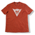 Dainese After T-Shirt - Red