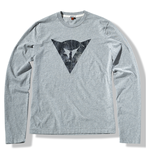 Dainese After L/S T-Shirt