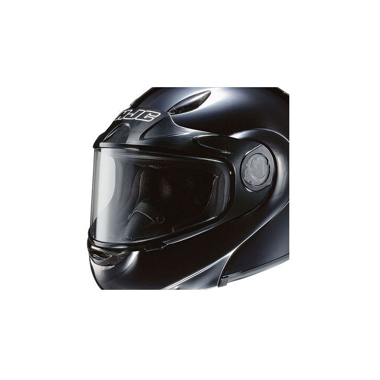HJC HJ-07 Dual Lens Snow Shield