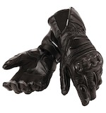 Dainese Women's Pro Carbon Gloves