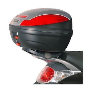 Givi E371M Top Case Rack Aprilia Scarabeo 500 2006-2010