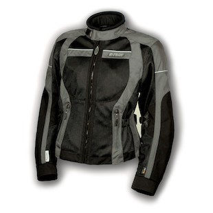 Olympia Women's Switchback Jacket