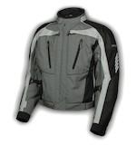 Olympia Nomad Jacket