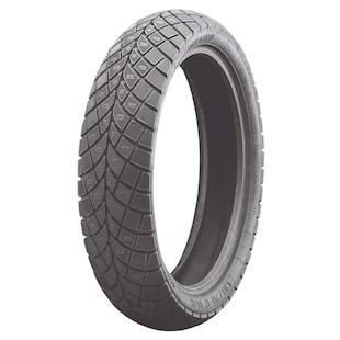 Heidenau K66 TL Tires